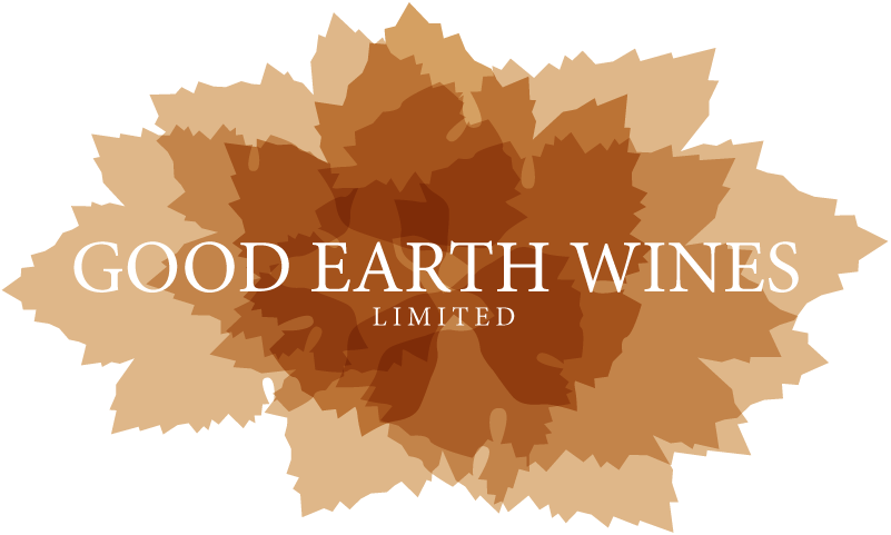 Good Earth Wines Limited
